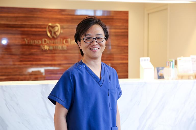 矢野歯科医院photo
